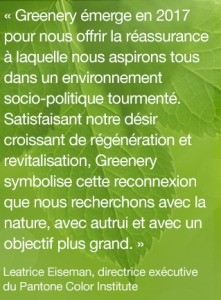 Lee-Eiseman-Color-of-the-Year-_2017-Greenery-Quote-FR.jpg