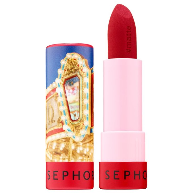 Sephora-Collection-LipStories-Little-Magic-22.jpg