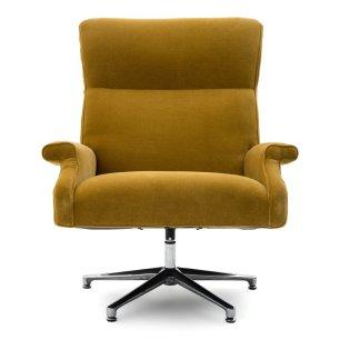 325484729_safron_fauteuil-1901113615.jpg
