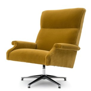 325484729_safron_fauteuil-21703962354.jpg