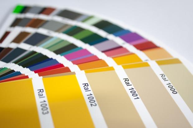 colors-2232602_960_720