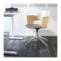 fjallberget-chaise-conference-gris__0398864_pe563034_s4102963219.jpg