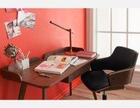 sergio-desk-egen-lamp-galt-chair_11110168103.jpg