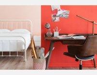 sergio-desk-galt-chair-egan-lamp-gwen-bed-villa-bedside_2498198282.jpg