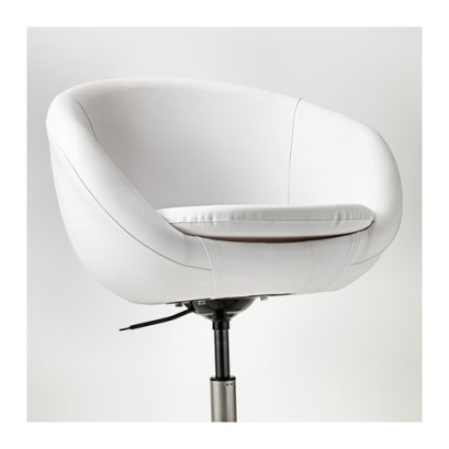 skruvsta-chaise-pivotante-blanc__0267566_PE405553_S4