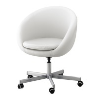 skruvsta-chaise-pivotante-blanc__0542936_PE654331_S4