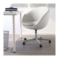 skruvsta-chaise-pivotante-blanc__0542944_PE654325_S4