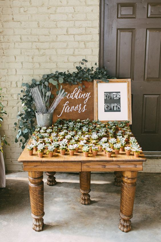 weddingfavors.jpg